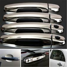 Door Handle. toyota camry door handle: Buy Prius Door Handle And ...