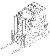 Stihl forklift parts sh3me usd0452598 20011225 d00000 stihl forklift parts fork lift schematic diagram forklift fork lift schematic diagram forklift
