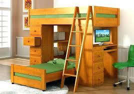 desk bunk bed ikea bunk bed desk combination desk ikea bunk bed desk  combination