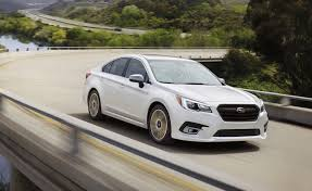2018 subaru head unit. plain 2018 updated subaru legacy and outback priced in the us to 2018 subaru head unit s