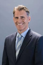 Greg Fields | Investment Advisor Representative | Gerber Wealth
