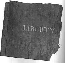 essay on positive liberty our flag happy 4th don rittner