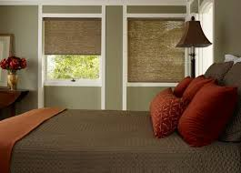 simple bedroom window treatments. Unique Treatments 10simplebedroomwindowtreatments Intended Simple Bedroom Window Treatments U