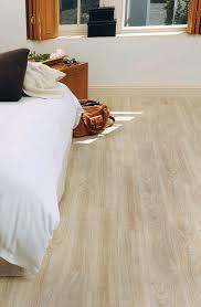 amazing of rooms with vinyl plank flooring luxury vinyl planks luxury vinyl tiles kr flooring
