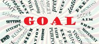 Image result for hypnosis and goals