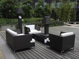 affordable contemporary furniture for home modern patio sofa sets