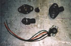 teirney net honda civic sir ford xf throttle body installation cut apart honda throttle position sensor tps next to ford tps