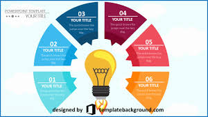 005 Template Ideas Animated Powerpoint Free Download