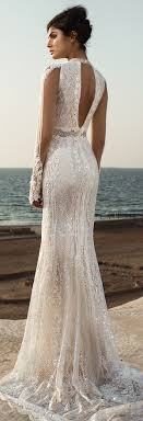 25 best ideas about Galia lahav on Pinterest Galia lahav.