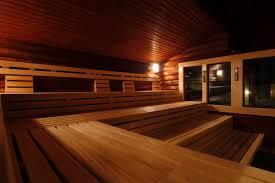 Bildergebnis für sauna
