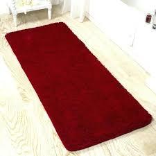 black and white bathroom rugs sets red bathroom rugs bath rug sets medium size of bathrooms and gold bathroom rugs bath mat sets black white round red
