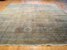 unparalleled rugs 10x14 10 14 area rug sizes info