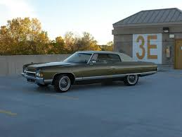 1972 Chevy Caprice | Chevy Caprice & Chevy Impala | Pinterest ...