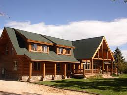 california log homes log home floorplans ca log home plans ca ca log homes log home floor plans log home floor plans ca log home floorplans