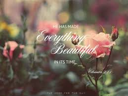 Spring Christian Quotes Best Of PINK ROSES SPRING CHRISTIAN QUOTES Via Tumblr