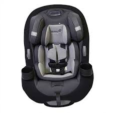 safety 1st grow and go air 3 in 1 convertible car seat anti rebound bar epic