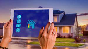 Akıllı evler hakkında merak edilenler - Milliyet Emlak