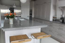 quartz compaq kitchen worktops gworktops co uk stone