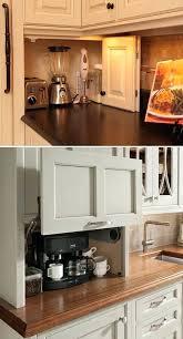 kitchen clutter kitchen clutter kitchen paper clutter organization