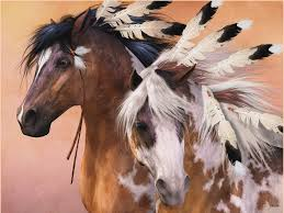 native american horse wallpaper. Brilliant Native Indians Horses Wallpaper Download Native American Horses Horse Drawings  Pencil Indian Art In 0