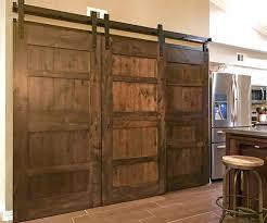 96 inch bifold closet doors interior double door x80 closet doors inch barn door hardware inch