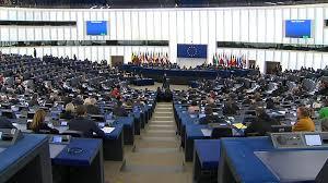 <b>EU</b> Commission boss: Who will replace Jean-Claude Juncker ...
