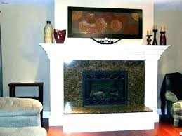 full size of white brick fireplace ideas accent wall grey walls mantel kids room marvelous m