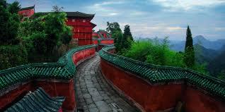 Resultado de imagen para imagenes taoistas