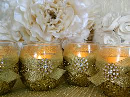 Decorative Candle Holders 1000 Images About Wedding Reception Table Centerpieces On