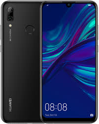 Купить <b>Смартфон Huawei P</b> smart 2019 32GB Midnight Black по ...