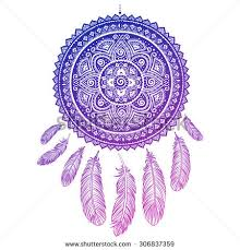 What Is A Dream Catcher Used For Ethnic American Indian Dream Catcher Can Stock Vector 100 32