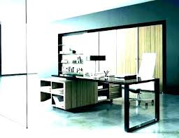 Office partition dividers Floor To Ceiling Office Partition Panels Glass Office Divider Walls Wall Ign Cheap Dividers Separators Partitions Room Cubicle Panels Office Partition Panels Glass Office Divider Walls Wall Ign Cheap