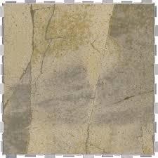 snapstone interlocking 4 pack bedrock porcelain floor tile common 18 in x