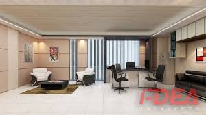 managers office design dea. Managers Office Design Dea Materialicious