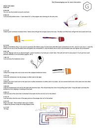 fluorescent bulb process haciendo collective fluorescent bulb wiring diagram description