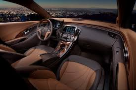 buick lacrosse 2015 interior. blocking ads can be devastating to sites you love and result in people losing their jobs negatively affect the quality of content buick lacrosse 2015 interior o