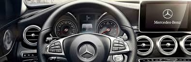 In this video i explain. What Are The Benefits Of The Mercedes Benz Air Balance System