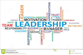 leadership stock photos images pictures images word cloud leadership stock images
