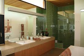 bathroom remodeling contractor. Austin Bathroom Remodeling By Crystal Sunrooms \u0026 Contractor R