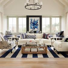 Small Picture Best 25 Nautical interior ideas only on Pinterest Beach house