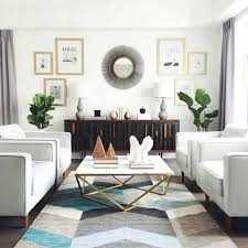 living room modern area rugs best choose the perfect rug images on drawing room throughout living living room modern area rugs