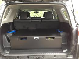 MadH8R Cargo Drawer - Toyota 4Runner Forum - Largest 4Runner Forum