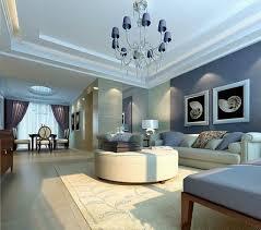 Living Room Accent Wall Living Room Accent Wall Waterfall Coffee Table Living Room