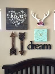 Small Picture Best 25 Wood wall nursery ideas only on Pinterest Master