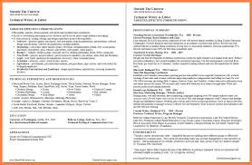 Freelance Writer Resume Sample Free Creative Writer Resume Template Writers Resume Template 100 78