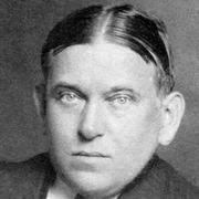 about h l mencken journalist satirist literary critic  h l mencken