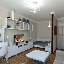 furniture for efficiency apartments. Exciting Efficiency Apartment Furniture Smart Studio Ideas For Amazing Arrangement Layout . Apartments
