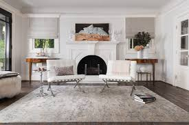 gray fluffy rug large size of bedroray fluffy rug throw carpets accent rugs quality rugs white