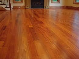 home cool cherry wood laminate flooring 13 dark cool cherry wood laminate flooring 13 dark