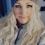 Celina Johnson Instagram, Twitter & Facebook on IDCrawl